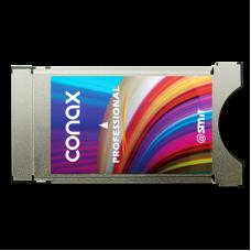 Conax Pro CAM