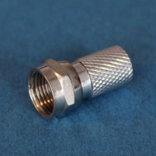 F 6 connector