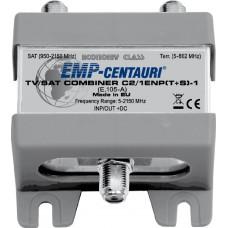 Combiner C2/1ENP(T+S)-1 (E.105-A)