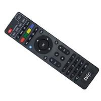 TVIP Remote Control