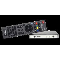Mediacenter TVIP S-Box v.605